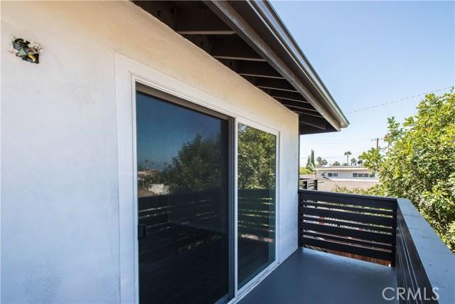 229 W El Portal, San Clemente CA: http://media.crmls.org/medias/16e9fbce-b0d3-49de-8fb1-d2dc4a461252.jpg