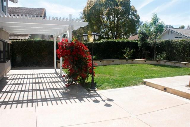 20 Palmatum, Irvine, CA 92620 Photo 28