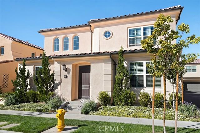 115 Excursion, Irvine, CA 92618, photo 1