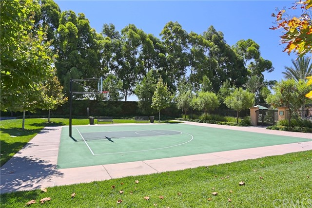 152 Coralwood, Irvine, CA 92618 Photo 16