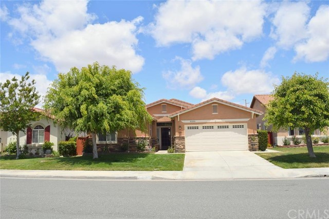 30398 Ambercorn Drive Murrieta, CA 92563 is listed for sale as MLS Listing EV16112319