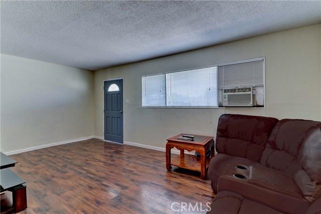 15548 Ladysmith Street Hacienda Heights, CA 91745 - MLS #: PW17185895