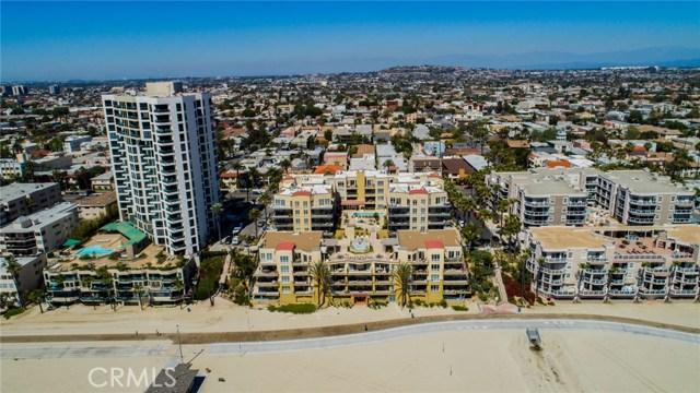 1400 E Ocean Bl, Long Beach, CA 90802 Photo 44