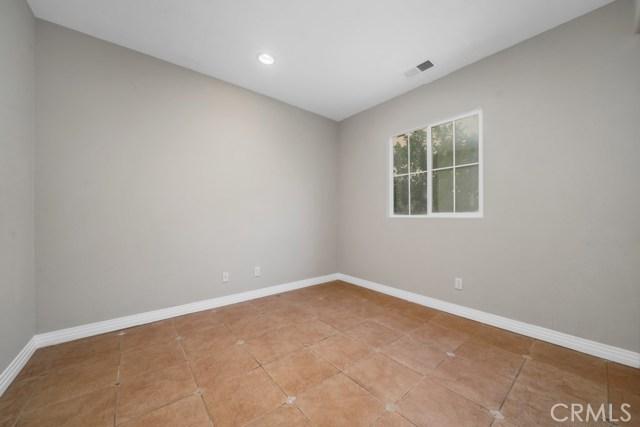 7476 Bungalow Way Rancho Cucamonga, CA 91739 - MLS #: CV18262056