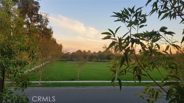 125 Strawberry Grv, Irvine, CA 92620 Photo 23
