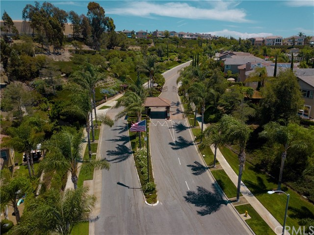 27975 Greenlawn Circle Laguna Niguel, CA 92677 - MLS #: OC18177690