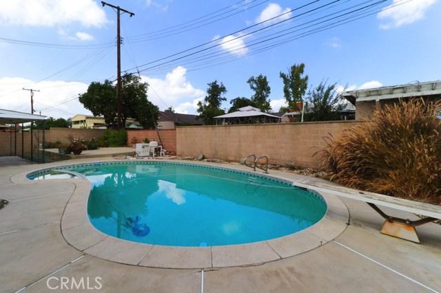 949 Patrick Avenue, Pomona, CA 91767, photo 34