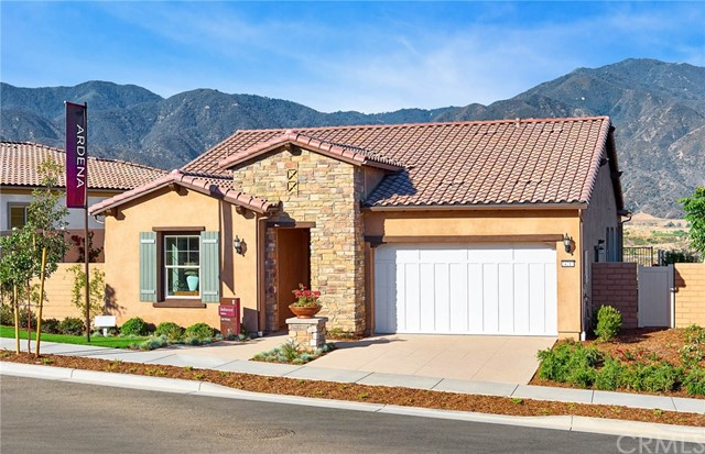 11181  Fourleaf Court 92883 - One of Corona Homes for Sale