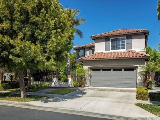 28 Lynnfield , CA 92620 is listed for sale as MLS Listing AR18050067