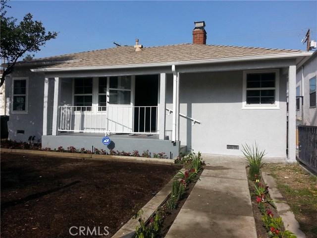 3905 W Victory Boulevard, Burbank, CA 91505