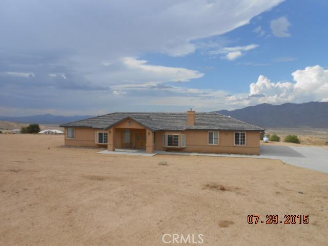 Real Estate for Sale, ListingId: 34673559, Apple Valley,CA92308