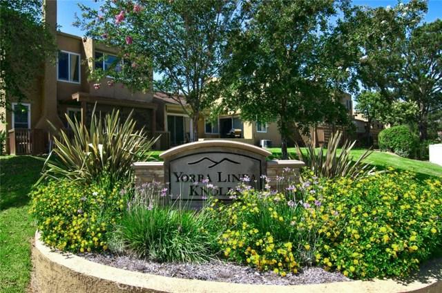 19643 MONTEANO Lane,Yorba Linda,CA 92886, USA