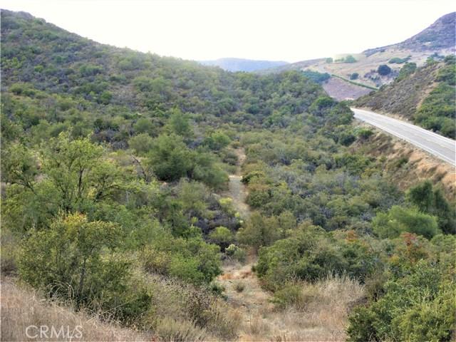 24755 Rancho California Road, Temecula CA: http://media.crmls.org/medias/16f55e2e-232d-49fa-ae42-fc7ae5cb5b05.jpg