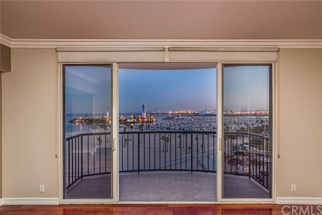 850 E Ocean Bl, Long Beach, CA 90802 Photo 17
