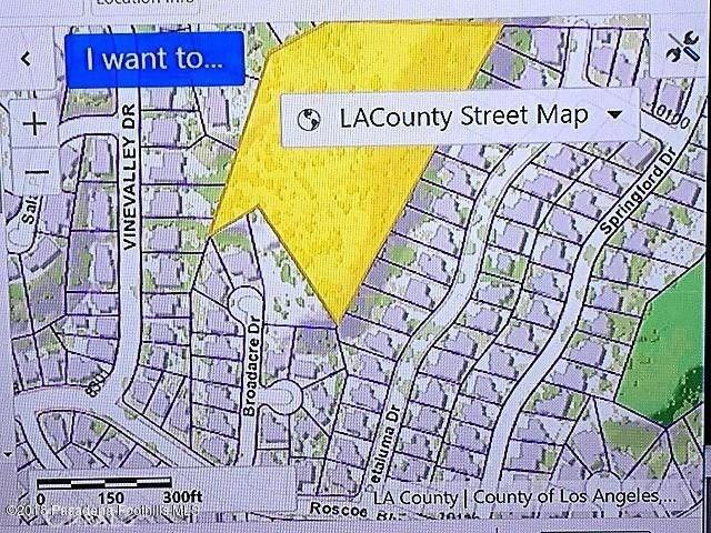 0 Above Petaluma, Sun Valley CA: http://media.crmls.org/medias/16f8a1a0-7033-449f-8fcd-91fef6dbf608.jpg