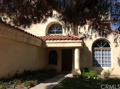 Rental Homes for Rent, ListingId:35703014, location: 1213 Jasmine Street Redlands 92374