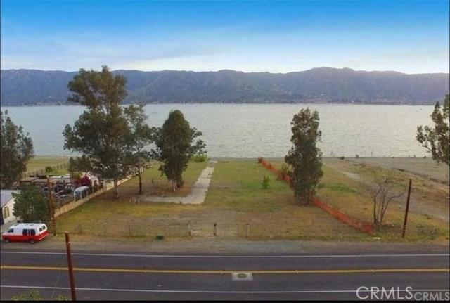 1404 W Lakeshore Dr  Lake Elsinore CA 0