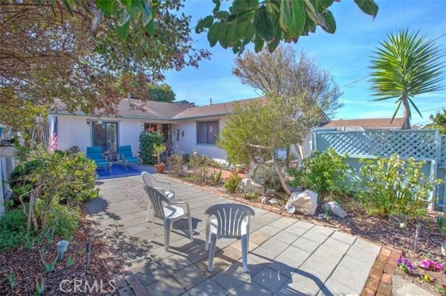 395 Los Osos Valley Road, Los Osos, CA 93402