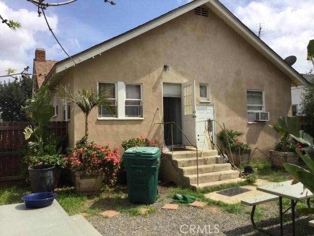 6837 Lomita Street, Riverside CA: http://media.crmls.org/medias/16fbf927-8a17-4c83-8868-5fc5667f635e.jpg