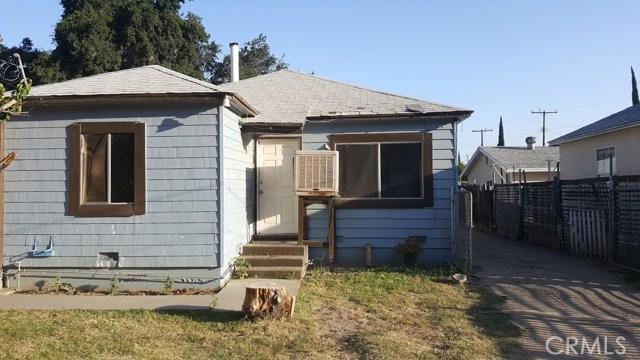 1317 Hillside Drive, San Bernardino CA: http://media.crmls.org/medias/16ffbe7b-b4bd-4118-91cd-b6ee0375e56b.jpg