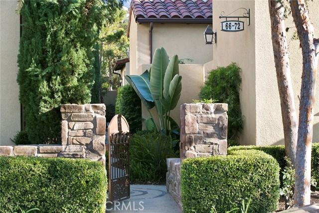 72 Greenhouse, Irvine, CA 92603 Photo 14