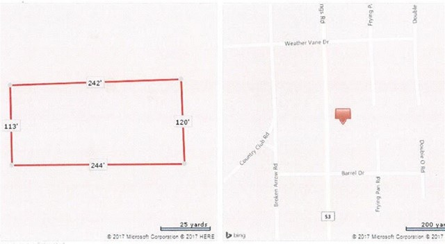 0 198-091-53-00 Road Borrego Springs, CA 92004 - MLS #: SW17098391