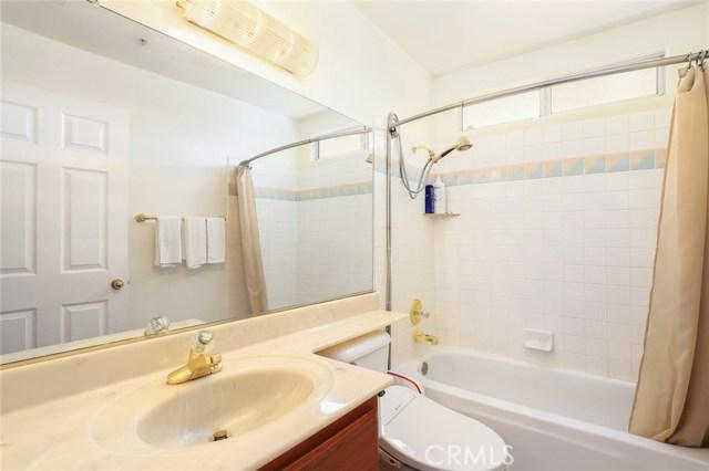 2107 Cedar Street Unit B Alhambra, CA 91801 - MLS #: AR18136988