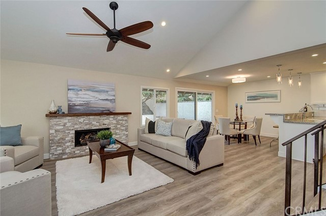 20926 Seacoast Circle, Huntington Beach, CA, 92648