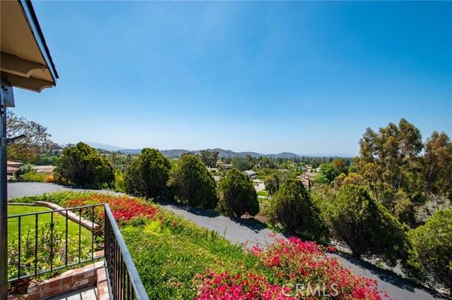 18352 Cerro Villa Drive, Villa Park CA: http://media.crmls.org/medias/1704245a-2e16-4ca7-b98a-0f7069b3c5b1.jpg