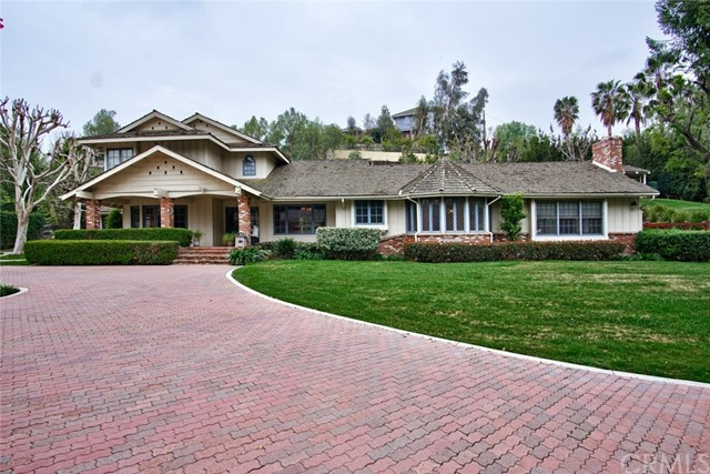 10452  Orange Park Boulevard, Orange, California