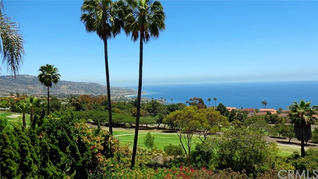 Photo of 6895 Alta Vista Drive, Rancho Palos Verdes, CA 90275
