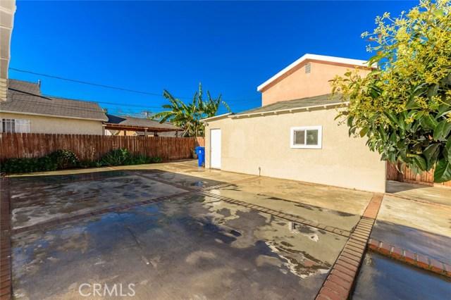 1801 W 35th Pl, Los Angeles, CA 90018 Photo 31