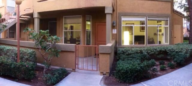 Rental Homes for Rent, ListingId:34460370, location: 19431 Rue De Valore # Lake Forest 92610