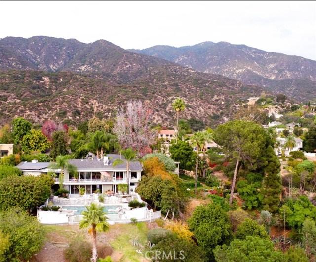 500 Mesa Circle, Monrovia CA: http://media.crmls.org/medias/170aef33-dd5a-44ca-acb7-2b720ae8062c.jpg