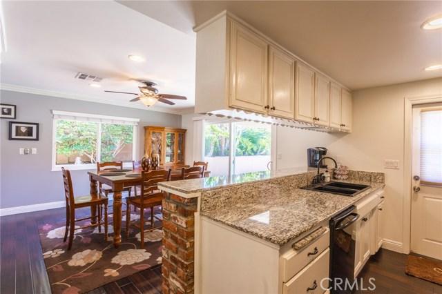2312 E Villa Vista Way, Orange CA: http://media.crmls.org/medias/170c73b1-1513-4ee6-9add-486e2513d9dc.jpg