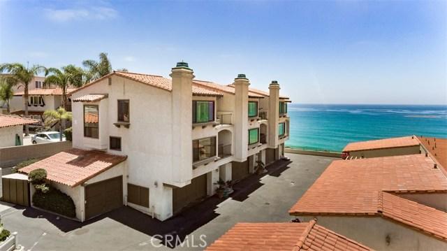 Photo of 268 Avenida Montalvo #1, San Clemente, CA 92672