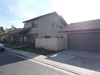 490 E Yale, Irvine, CA 92614 Photo 1