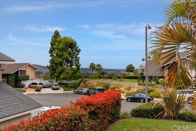25481 Neptune Drive Dana Point, CA 92629 - MLS #: OC17170040