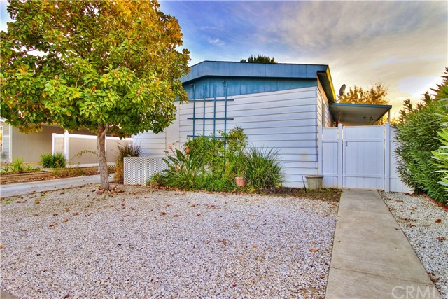 38253 Via Del Largo, Murrieta, CA 92563 Photo