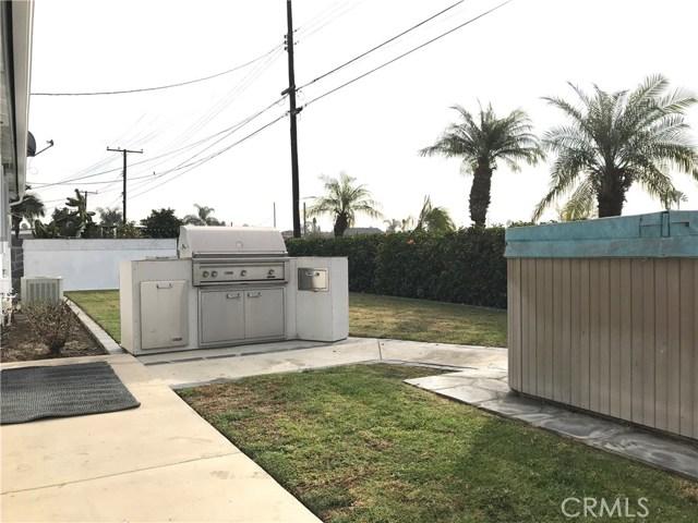 3646 W Kingsway Av, Anaheim, CA 92804 Photo 10