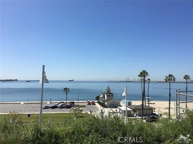 35 Cherry Av, Long Beach, CA 90802 Photo 27