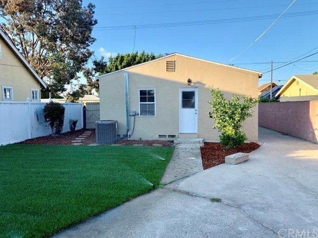 1528 W 223rd St, Torrance, CA 90501 photo 8