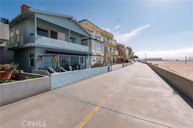 528 The Strand, Hermosa Beach, CA 90254 photo 28