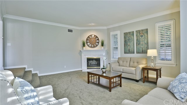 1034 Oak Canyon Lane Glendora, CA 91741 - MLS #: CV17281206