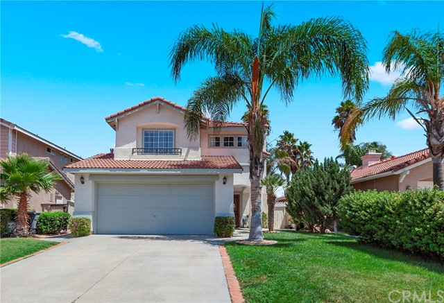 31090 Ruidosa St, Temecula, CA 92592 Photo 0