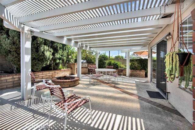 3041 E Ruth Place, Orange CA: http://media.crmls.org/medias/171807a4-c7a2-4619-9675-de0853e7e8f8.jpg