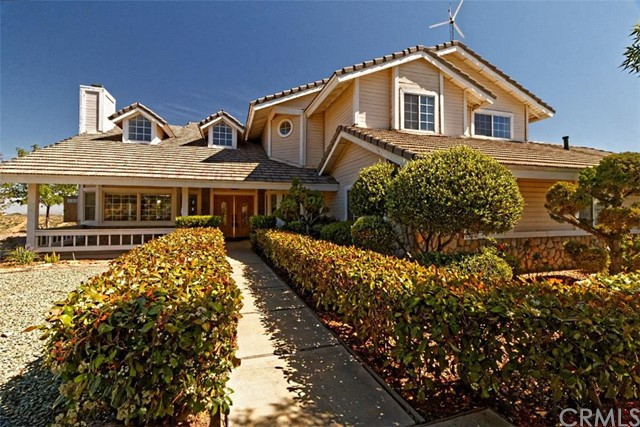 9736 Highland Road Oak Hills, CA 92344 is listed for sale as MLS Listing CV16084169