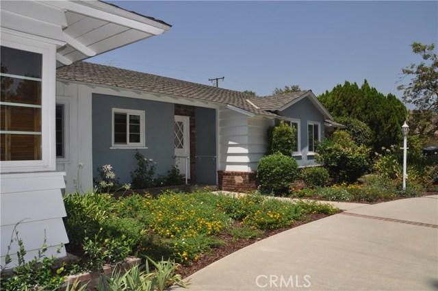 1033 Encino Avenue, Arcadia, CA, 91006
