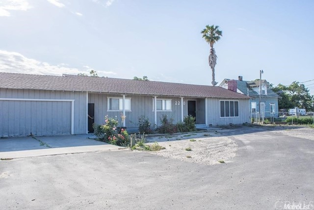 2230 Golf Road, Turlock, CA 95380
