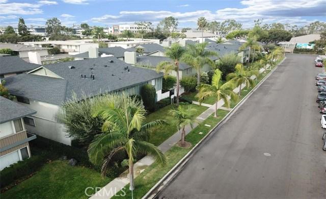 1817 Bedford Lane, Newport Beach, CA, 92660